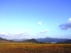 Okinoshima3