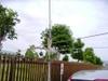 Allgifu20082