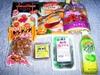 Okinawafood5