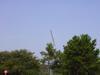 Hokuriku20092_2