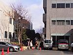 Kansaiham20122_2