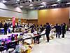 Kansaiham20123