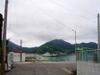 Kamijima1